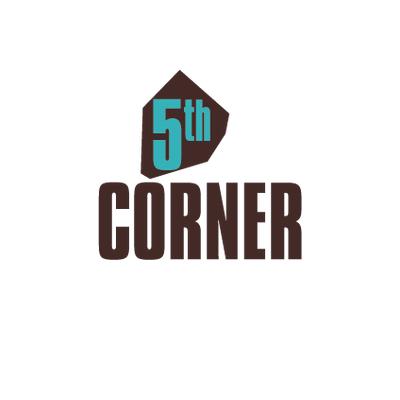 5th Corner