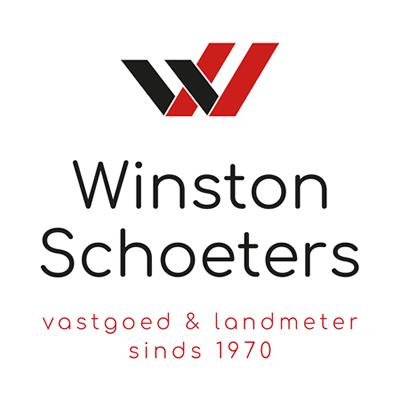 Winston Schoeters Vastgoedkantoor