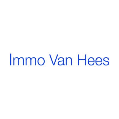 Immo Van Hees