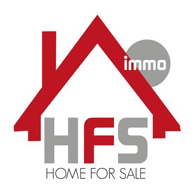 HFS Immo