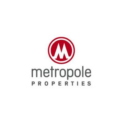 Metropole Properties