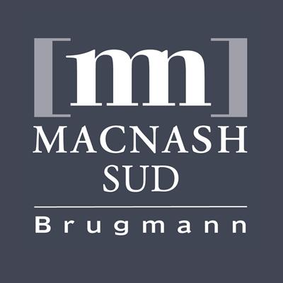 Macnash Sud