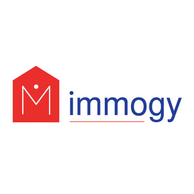 Immogy