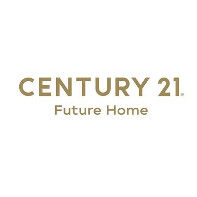Century 21 Future Home