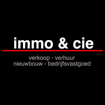 Immo & Cie
