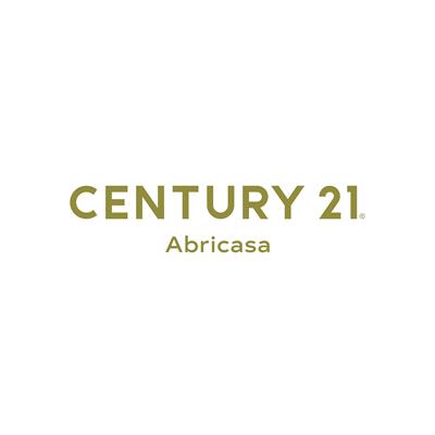 CENTURY 21 Abricasa