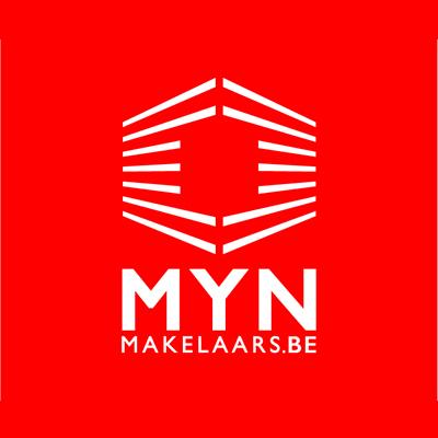 MYN Makelaars