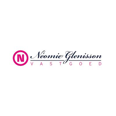 Néomie Glenisson Vastgoed