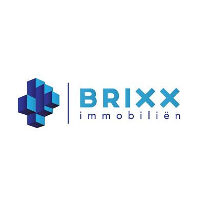 Brixx Immobiliën