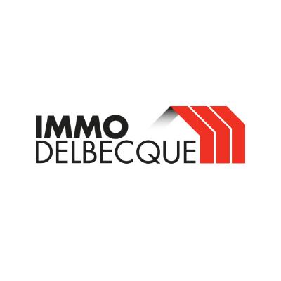 Immo Delbecque