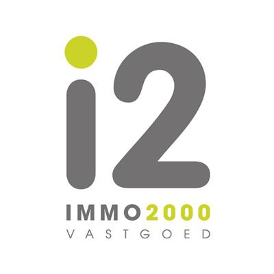 Immo 2000 Vastgoed