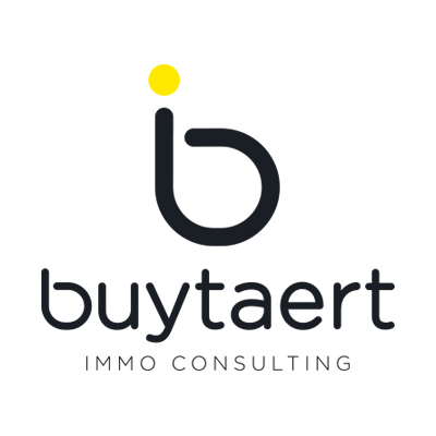Buytaert Immo Consulting