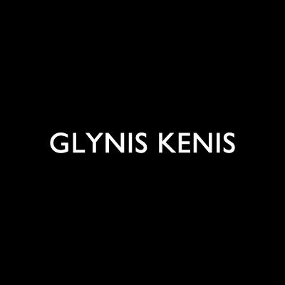 Glynis Kenis