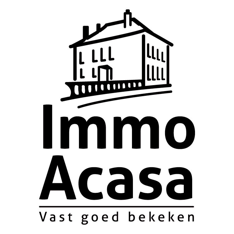 Immo Acasa
