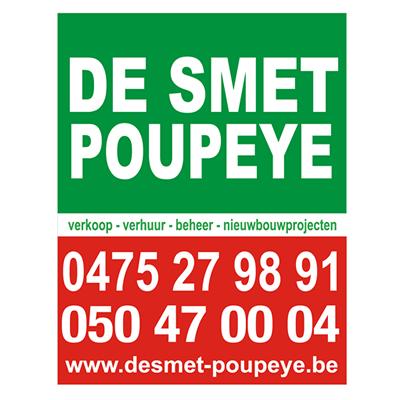 De Smet & Poupeye