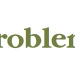Affirmation – I am a problem solver