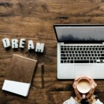 Setting Goals for Success: 5 Tips to Define Clear Goals