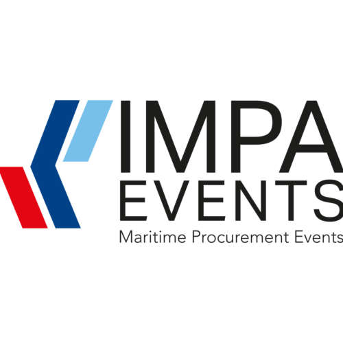 Impa Events Video