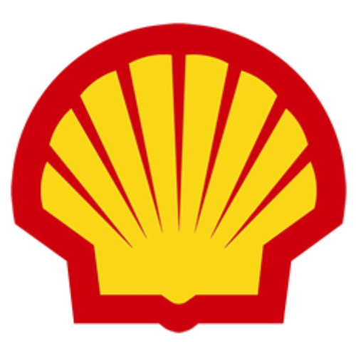 Shell For Web