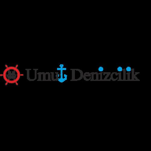 Umutt Logo