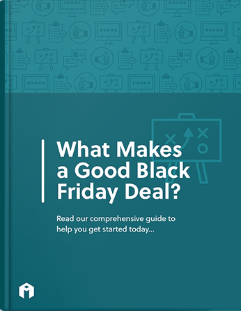 what makes a good black friday deal
