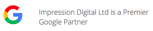 impression-google-premier-partner