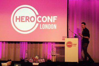 liam wade hero conf 2016 (1)