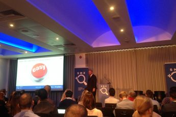 jeff ferguson smx london
