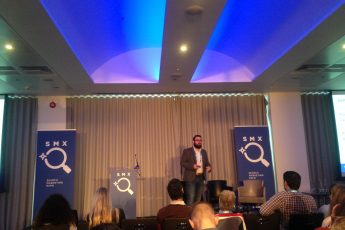 stephen kenwright smx london