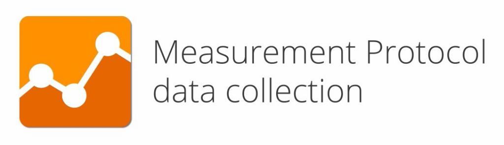 Using Google Analytics Measurement Protocol   Analytics