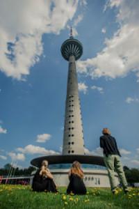 tallinnan-tv-torni-002