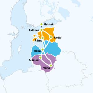 baltiankierros-reitti-kiertomatkat-002
