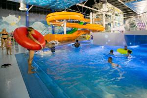 Viimsi-Atlantis-H2O-Aquapark-001