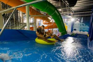 Viimsi-Atlantis-H2O-Aquapark-004