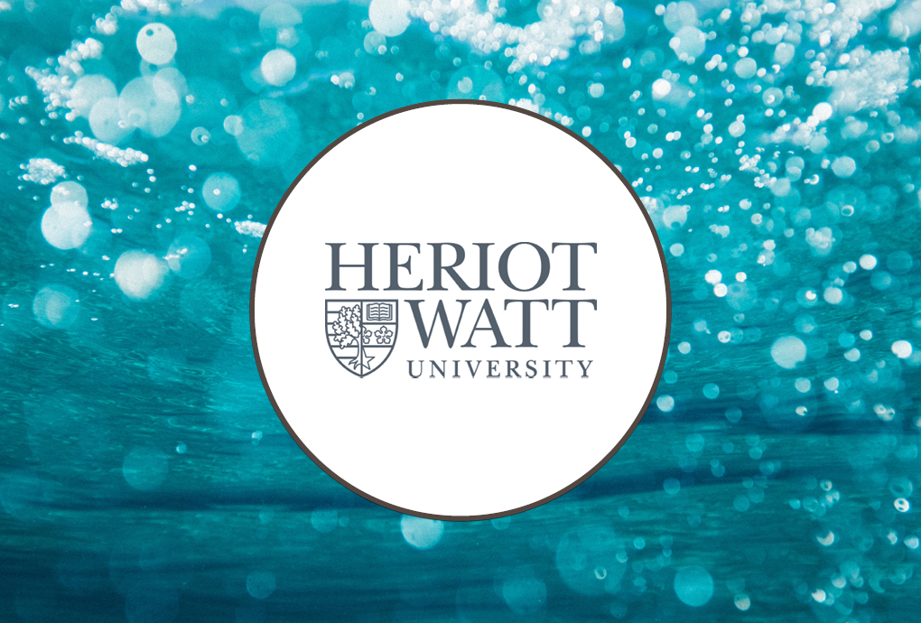 Collaboration Case Study Heriot Watt University - IN-PART - Blog Header_1.0