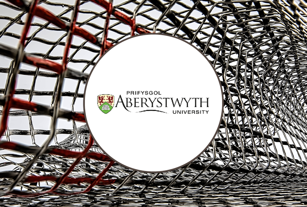 Aberystwyth University: Materials Transfer Agreement - IN-PART