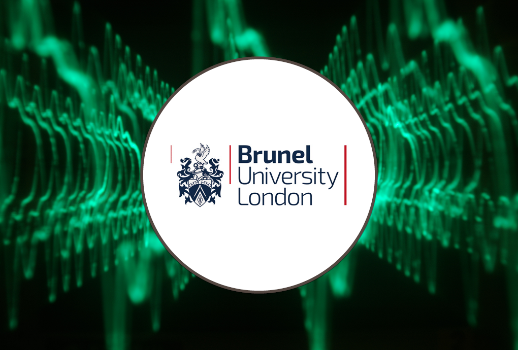 Brunel University Collaboration Case Study - IN-PART - Blog Header_1.0