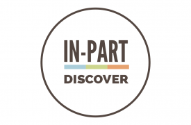 IN-PART Discover Introduction - Blog Header v2 - 1020x690px