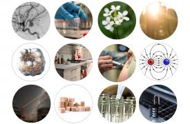 Top 12 Disruptive Innovations Q3 2017 Shortlist - IN-PART Blog Header Image2