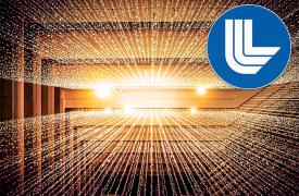 Materials Discovery Innovation - LLNL IN-PART Guest Blog - Blog Header