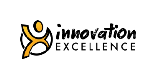 Closed versus Open Innovation - Innovation Excellence