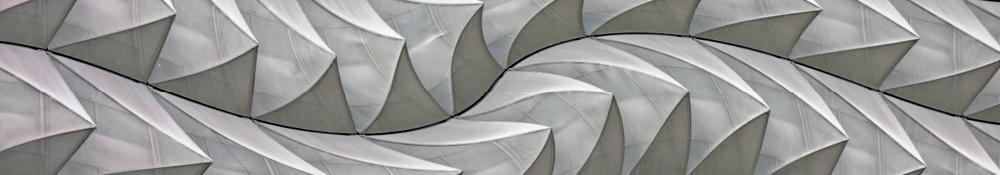 Materials Discovery Innovation - LLNL IN-PART Guest Blog - Blog Banner 2