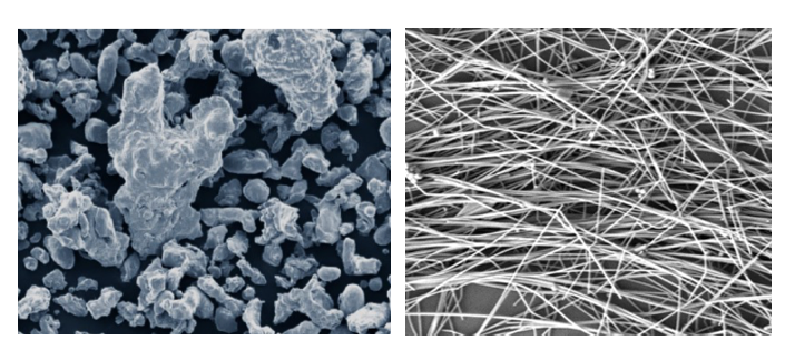 Materials Discovery Innovation - LLNL IN-PART Guest Blog - Figure Image 1