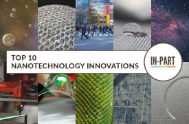 Top Nanotechnology Innovations 2017 - Blog Header 1020x690px