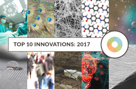 Top 10 Innovations 2017 - IN-PART Blog Header 1020x690px