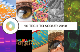 Top 10 Tech to Scout in 2018 - Blog Header - 1020x6890px