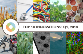 Top 10 Innovations Q1 2018 IN-PART-Blog-Header-1
