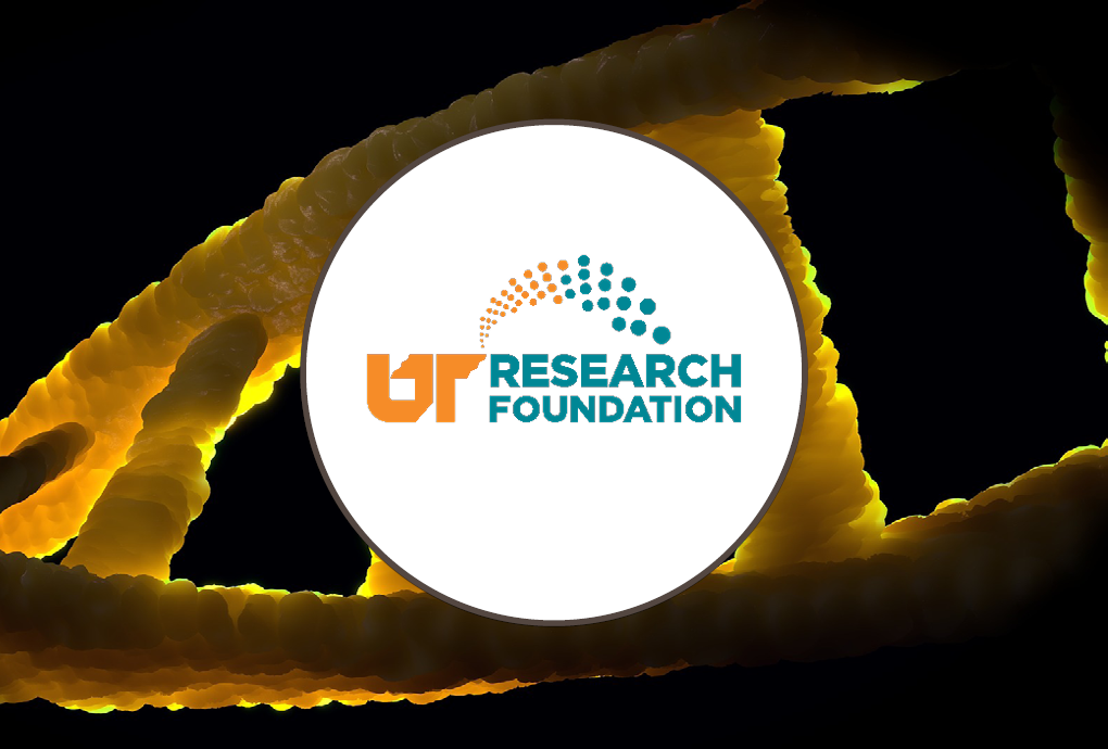 University of Tennessee: Co-Developing a Gene Therapy