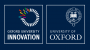 University of Oxford Technology Transfer Collaboration - IN-PART