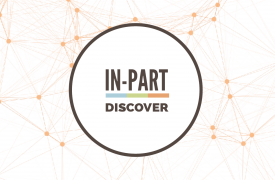 in-part discover FAQs